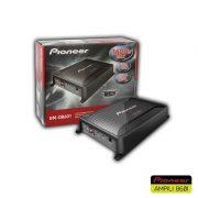 Pioneer GM-D8601 آمپلی فایر مونوتک کانال