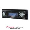 Pioneer-DEH-9450UB پایونیر