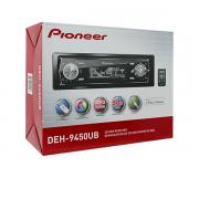 Pioneer-DEH-9450UB-1