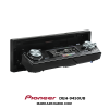 Pioneer-DEH-9450UB-2