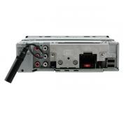 Pioneer-DEH-9450UB-3