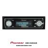 Pioneer-DEH-9450UB-4