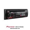 Pioneer-DEH-X1950UB پایونیر