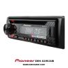 Pioneer-DEH-X1952UB