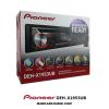 Pioneer DEH-X1953UB پخش اتومبیل پایونیر