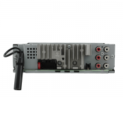 Pioneer-DEH-X9650SD پخش پایونیر