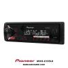 Pioneer-MVH-X195UI پایونیر