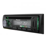 Pioneer-DEH-X2950UI پخش پایونیر