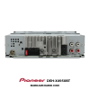 Pioneer DEH-X4950BT پایونیر