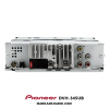 Pioneer پایونیر DVH-345UB