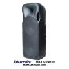 تال اسپیکر مکسیدر maxeeder-MX-LS7061BT بلند گو ایستاده با میکروفن