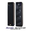 تال اسپیکر مکسیدر maxeeder-MX-TS7912BT بلندگو ایستاده با میکرفون