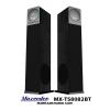 تال اسپیکر مکسیدر Maxeeder MX-TS8082BT بلندگو ایستاده با میکروفون