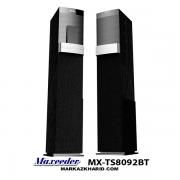 تال اسپیکر مکسیدر maxeeder-MX-TS8092BT