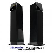 تال اسپیکر مکسیدر Maxeeder MX-TS8102BT