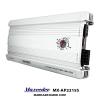Maxeeder MX-AP2215S آمپلی فایر مکسیدر