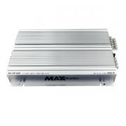 Maxeeder MX-Ap3844 آمپلی فایر مکسیدر