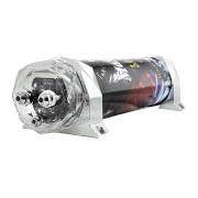 Maxeeder MX-CP5011 خازن مکسیدر