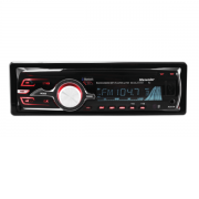 Maxeeder MX-DL2727BT رادیو پخش اتومبیل مکسیدر