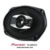 Pioneer-TS-6965V3 پایونیر