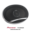 Pioneer TS-D6902R پایونیر بلندگو