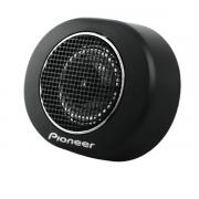 Pioneer-TS-S20C تویتر پایونیر