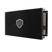 Maxeeder-MX-4/2B آمپلی فایر اتومبیل مکسیدر Amplifier