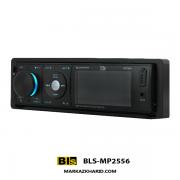 Black Smith BLS-MP2556 رادیو پخش ماشین بلک اسمیت بی ال اس