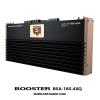 Booster bsa-185.4xq آمپلی فایر چهار کانال بوستر