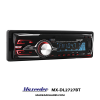 Maxeeder MX-DL2727BT رادیو پخش ماشین مکسیدر