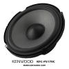 kenwood KFC-PS170C اسپیکر کامپوننت کنوود