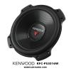 kenwood KFC-PS3016W ساب ووفر ماشین کنوود