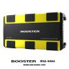 Booster bsa-9084 آمپلی فایر چهار کانال بوستر