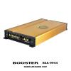 BOOSTER BSA-9944 آمپلی فایر چهار کانال بوستر