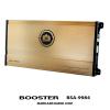 Booster bsa-9984 آمپلی فایر چهار کانال بوستر