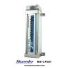 maxeeder MX-CP651 خازن 6 فاراد اتومبیل مکسیدر