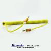 Maxeeder MX-AUX K9 کابل aux مکسیدر