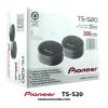 تیوتر پایونیر Pioneer TS-S20