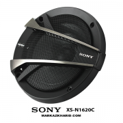 sony XS-N1620C کامپوننت گرد ماشین سونی
