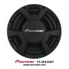Pioneer TS-WX306T ساب باکس خودرو پایونیر
