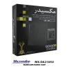 Maxeeder-MX-DA2105U آنتن رو میزی خانگی مکسیدر
