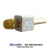 Maxeeder MX-S0805BTA میکروفن اسپیکر دار بلوتوثی مکسیدر