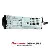 pioneer DEH-80PRS رادیو پخش اتومبیل پایونیر