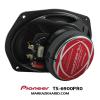 pioneer TS-6900PR0 بلندگو بیضی خودرو پایونیر (سری pro)