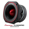 pioneer TS-B400PRO سوپر تیوتر اتوموبیل پایونیر(سری pro)