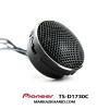 pioneer TS-D1730C کامپوننت گرد خودرو پایونیر