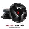 pioneer TS-M650PRO میدرنج ۶٫۵ اینچی ماشین پایونیر (سری pro)