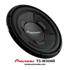 pioneer TS-W306R ساب ووفر ماشین پایونیر