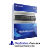 camera دوربین پلی استیشن 4