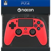 دسته پلی استیشن ۴ نیکون Playstation 4 Nacon Compact Controller